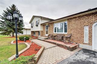 Residential Property for sale in 3400 SARSFIELD ROAD, Ottawa, Ontario, K0A 3E0