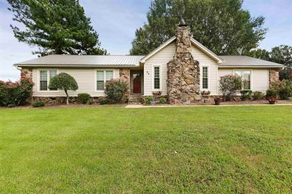 Residential Property for sale in 84 Lawnwood Dr, Jackson, TN, 38305