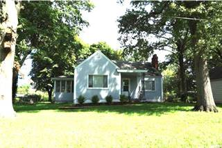 Single Family for sale in 2333 Gardner, Moline Acres, MO, 63136