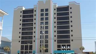 Condo for sale in 4000 N Ocean Blvd. 503, Myrtle Beach, SC, 29577
