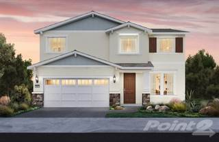 Single Family for sale in 7837 Poppy Lane, Fontana, CA, 92336