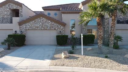 Residential Property for sale in 706 Malibu Bay, Lake Havasu City, AZ, 86403