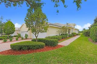 Single Family for sale in 1552 SE Tidewater Place, Stuart, FL, 34997