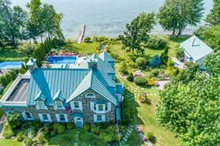 Single Family for sale in 315 Ch. des Patriotes S., Mont-Saint-Hilaire, Quebec, J3H3G5