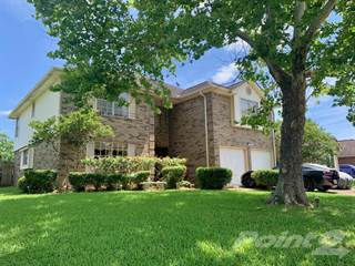 Residential Property for sale in 223 Almond Drive, Lake Jackson, TX, 77566