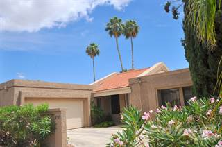 Residential For Sale In 8707 East San Lucas, Scottsdale, AZ, 85258
