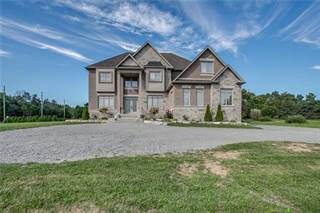 Residential Property for sale in 1408 Pebblestone Rd, Clarington, Ontario