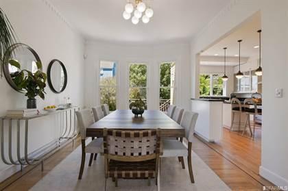 Residential for sale in 936 Noe Street, San Francisco, CA, 94114