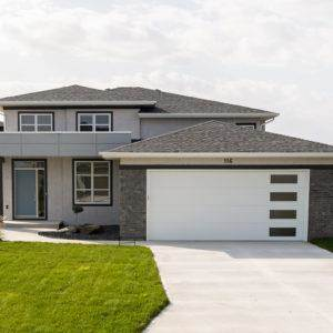 Single Family for sale in 116 Prairieview DR, Greater Portage la Prairie, Manitoba