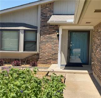 Residential for sale in 621 NW 121st Street, Oklahoma City, OK, 73114