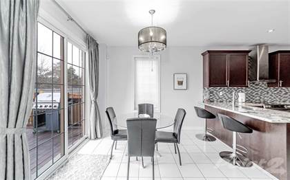 Residential Property for sale in 64 Lady Angela Lane, Vaughan, Ontario