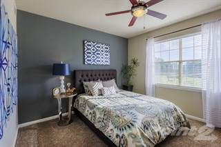 Apartment for rent in Monticello by the Vineyard - Clairet A2 Classic, Euless, TX, 76039