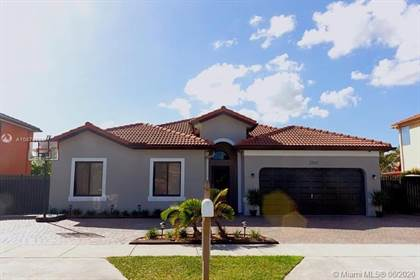 Residential Property for rent in 3262 SW 147th Ct, Miami, FL, 33185