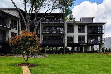 Apartment for rent in 2281 Akers Mill Rd., Atlanta, GA, 30339