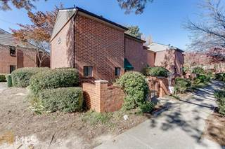Condo for sale in 2286 Pernoshal Ct, Atlanta, GA, 30338