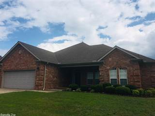 Single Family for sale in 43 Willow Drive, Cabot, AR, 72023