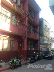 Multi-family Home for sale in M. Natividad St., Sta Cruz, Manila City, Philippines, Manila, Metro Manila