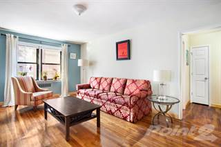 Co-op for sale in 145 72nd Street D4, Brooklyn, NY, 11209