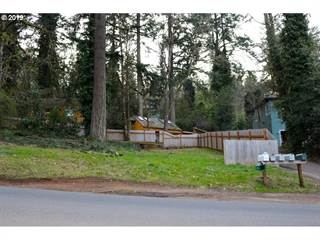 Land for sale in Riverview AVE Lot 2, Eugene, OR, 97403