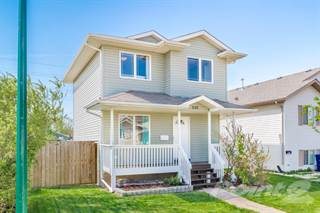 Residential Property for sale in 839 Rutherford Way, Saskatoon, Saskatchewan, S7N 0H1