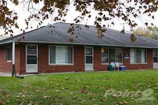 Apartment for rent in 1019 Arbordale, Ann Arbor, MI, 48103