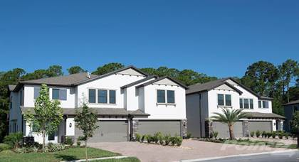 Multifamily for sale in 5166 San Martino Drive, Wesley Chapel, FL, 33544