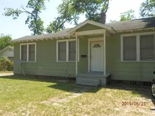 Residential for sale in 7255 SMYRNA ST, Jacksonville, FL, 32208