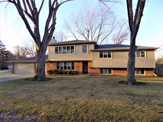 Single Family for sale in 1313 Pam Anne Drive, Glenview, IL, 60025