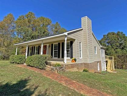 Residential Property for sale in 380 MOUNTAIN RD, Afton, VA, 22920