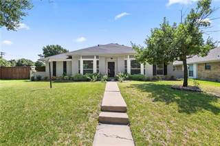 Single Family for sale in 2416 Florence Drive, Plano, TX, 75093
