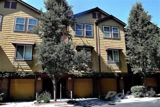 Condo for sale in 22861 Kingsford Way , Hayward, CA, 94541