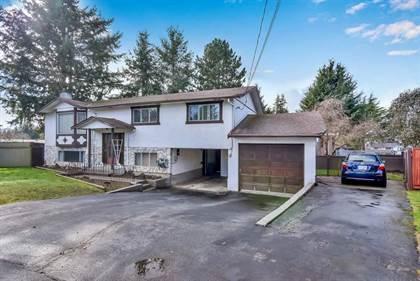Single Family for sale in 7444 BARMSTON PLACE, Delta, British Columbia, V4C4M8