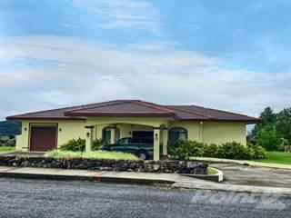 Residential Property for sale in Boquete Canyon Village 2, Boquete Panama, Boquete, Chiriquí
