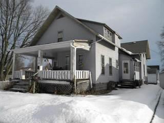 Multi-family Home for sale in 512 11th Avenue, Sterling, IL, 61081