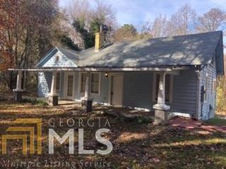 Single Family for sale in 4121 Tell Rd, Atlanta, GA, 30331