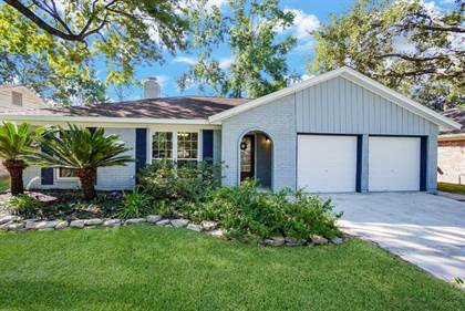 Residential for sale in 12711 Westmere Drive, Houston, TX, 77077