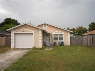 Single Family en venta en 3661 141ST AVENUE, Largo, FL, 33771
