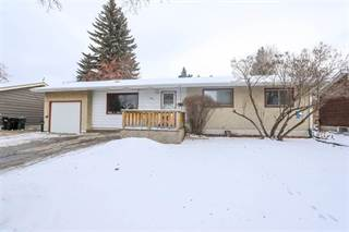 Single Family for sale in 945 CEDAR ST, Sherwood Park, Alberta, T8A2E8