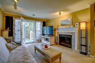 Condo for sale in 7205 Flagship Dr 2, Madison, WI, 53719