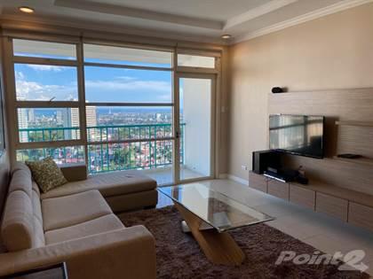 Condominium for rent in Citylights Garden, Cebu City, Cebu