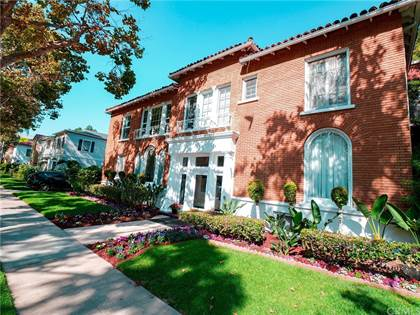 Multifamily for sale in 144 N Swall Drive, Beverly Hills, CA, 90211