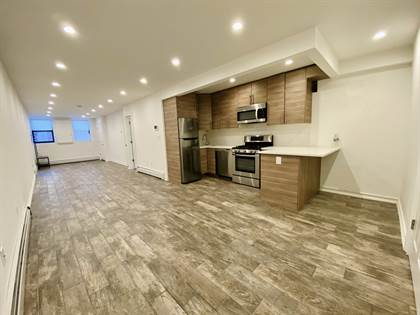 Multifamily for rent in 214 29th Street 1, Brooklyn, NY, 11232