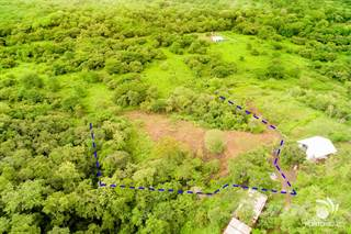 Residential Property for sale in Ocean View 1-hectare Lot at Vistas de Flamingo, Playa Potrero, Guanacaste