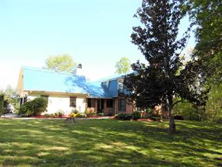 Single Family for sale in 240 Tara Lane, Nebo, NC, 28761