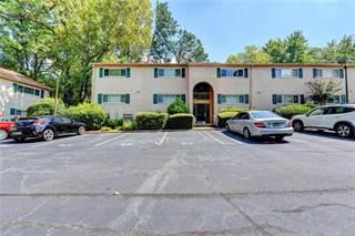 Condo for rent in 3224 Henderson Mill Road 1, Atlanta, GA, 30341