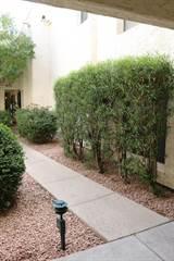 Apartment for sale in 3119 W COCHISE Drive 130, Phoenix, AZ, 85051