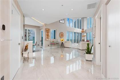 Residential Property for sale in 60 SW 13th St 4200, Miami, FL, 33130