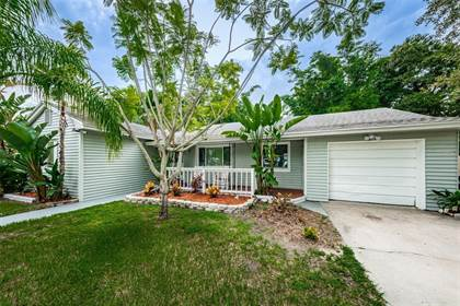 Residential Property for sale in 108 S SATURN AVENUE AVENUE, Clearwater, FL, 33755