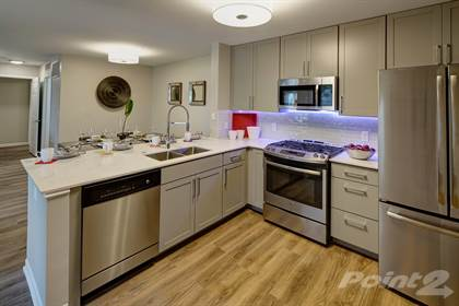 Apartment for rent in 1015 Preserve Ave, Naperville, IL, 60564
