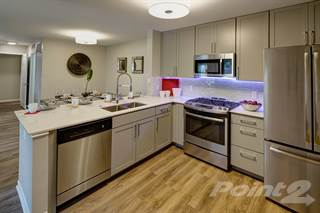 Apartment for rent in River Run at Naperville Apartments, Naperville, IL, 60564